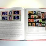 Twenty years of Berlusconismo in Italy (1994 - 2011)