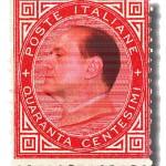 Berlusconi - fine ottocento